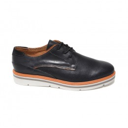 991a1b13aa2 Προϊόντα – Παπούτσια Τσαγγόπουλος