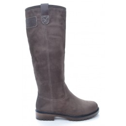 59f501e3e1 Γυναικεία – Παπούτσια Τσαγγόπουλος