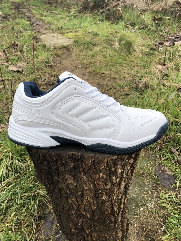 93b56b0e18e Ανδρικα Αθλητικα Παπουτσια Αεροσολα Χρωμα Λευκο 169009