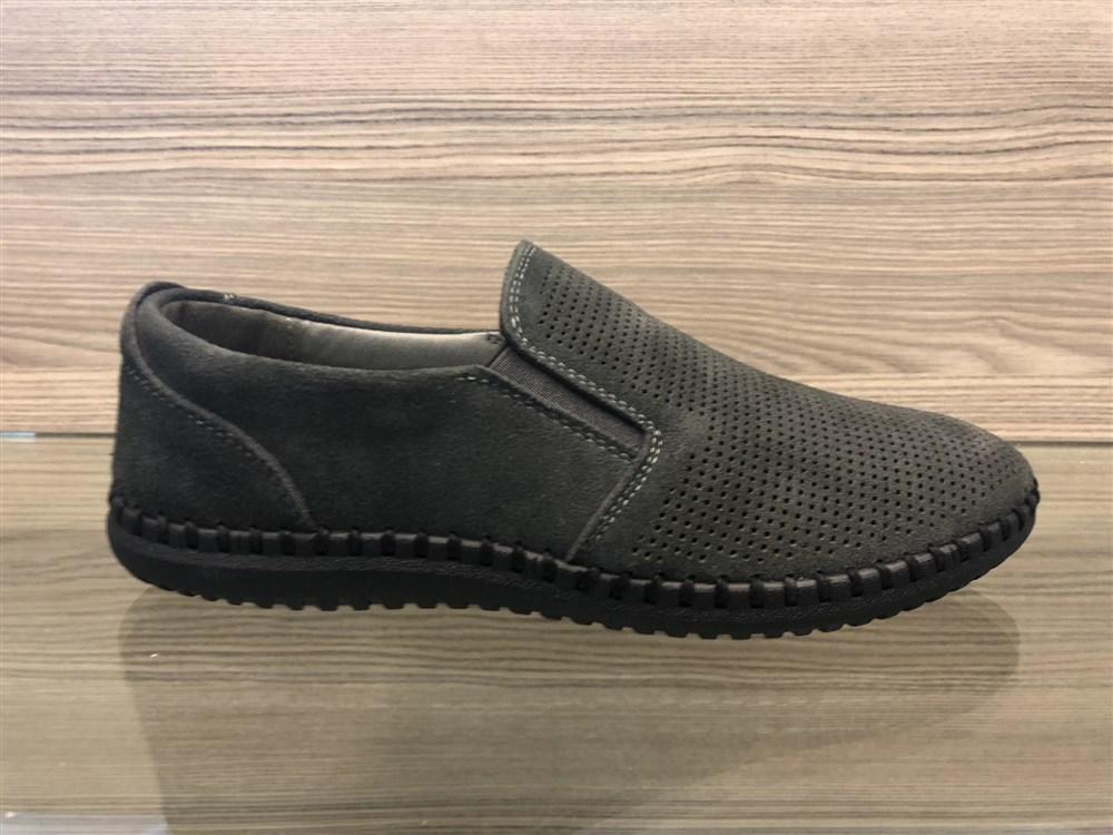 baf90452fa3 Προϊόντα – Σελίδα 2 – Παπούτσια Τσαγγόπουλος