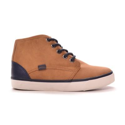 13fdcb2755df Αθλητικα Παπουτσια Για Αγορι Με Κορδονια Χρωμα Καμελ 163259
