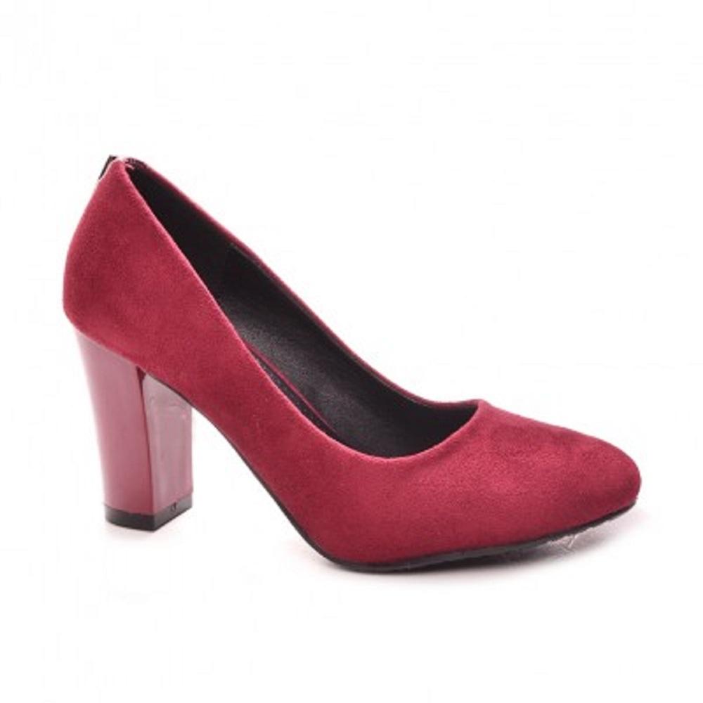 Γυναικεία – Σελίδα 12 – Παπούτσια Τσαγγόπουλος 5044c221119