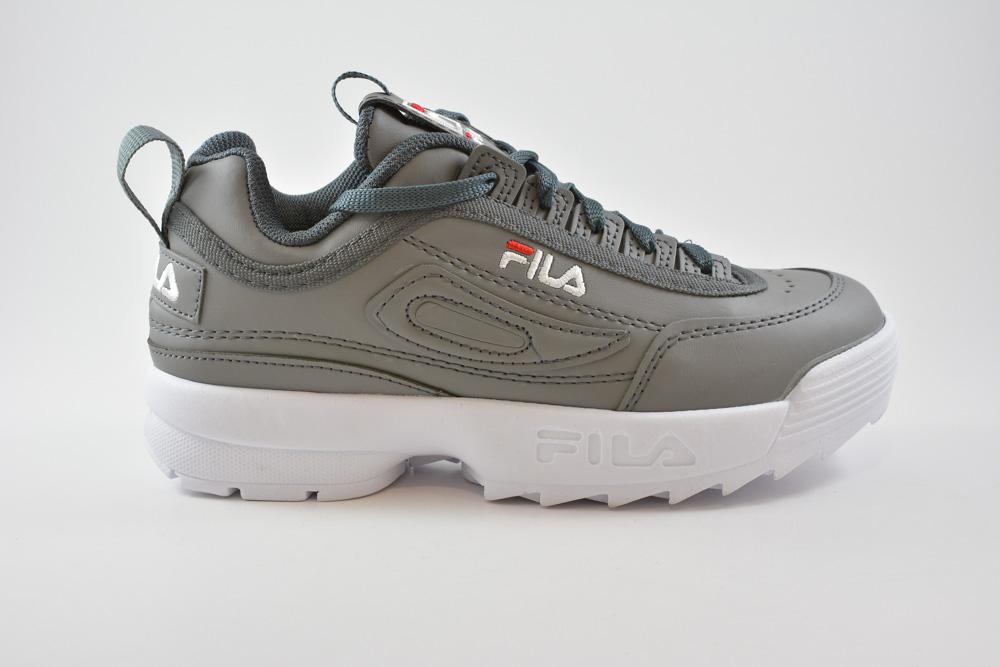 3b004b04d59 ... FILAΓυναικεια Αθλητικα Παπουτσια Fila Χρωμα Γκρι Τ005663. Sale. Previous