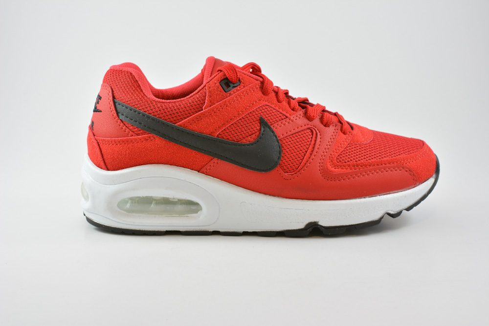 ee9ca165d75 Γυναικεια αθλητικα παπουτσια NIKE AIR Xρωμα Κοκκινο Τ369852