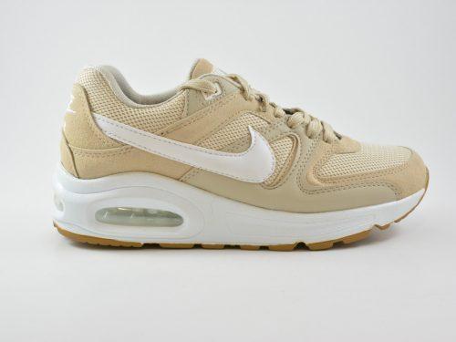 Γυναικεια αθλητικα παπουτσια NIKE AIR Xρωμα Μπεζ Τ369852 cc182398d1d