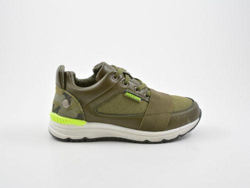 084904236ee Παιδικα Αθλητικα Παπουτσια Για Αγορι Χρωμα Πρασινο 016249