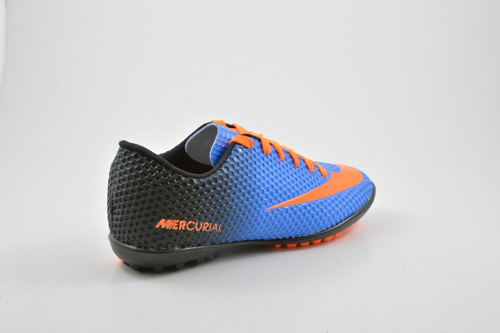 2e8901577cb Αρχική σελίδαΠαιδικάΑγόριΠαιδικα Αθλητικα Παπουτσια Με Σχαρα Για Αγορι  Χρωμα Μπλε/Πορτοκαλι Τ1001. Previous. Next
