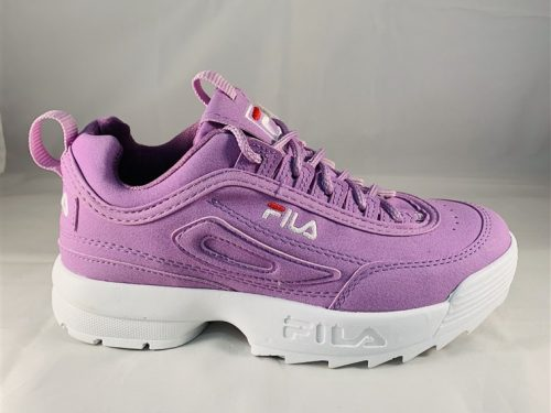 8a5f798efe1 Παπούτσια Τσαγγόπουλος – Γυναικεία Ανδρικά Παιδικά Υποδήματα